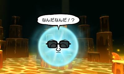 f:id:andomasakazu413:20190401015125j:plain