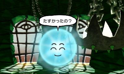 f:id:andomasakazu413:20190408050657j:plain