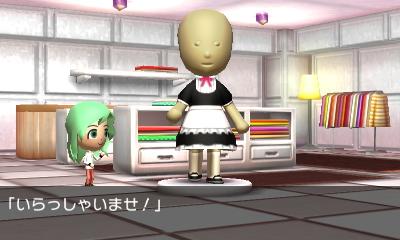 f:id:andomasakazu413:20190824054539j:plain