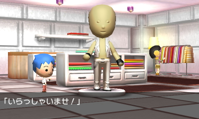 f:id:andomasakazu413:20190902044655j:plain