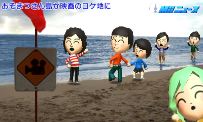 f:id:andomasakazu413:20191110051147j:plain