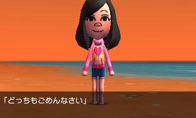 f:id:andomasakazu413:20191110051351j:plain