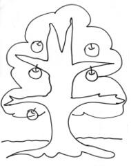 20120730013401