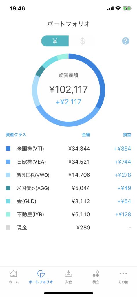 f:id:andoyuki:20180825195111p:plain