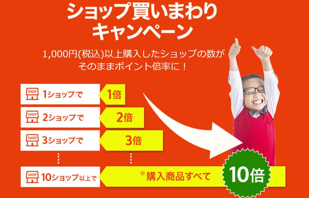 f:id:andoyuki:20180903155307p:plain