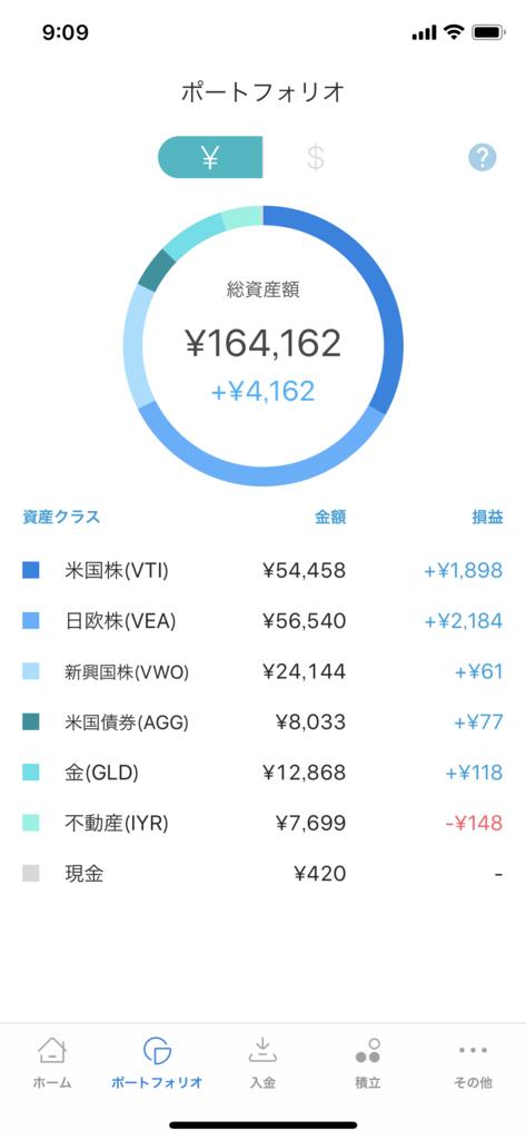 f:id:andoyuki:20180927093005p:plain