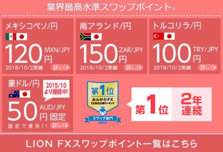 f:id:andoyuki:20181005181323p:plain