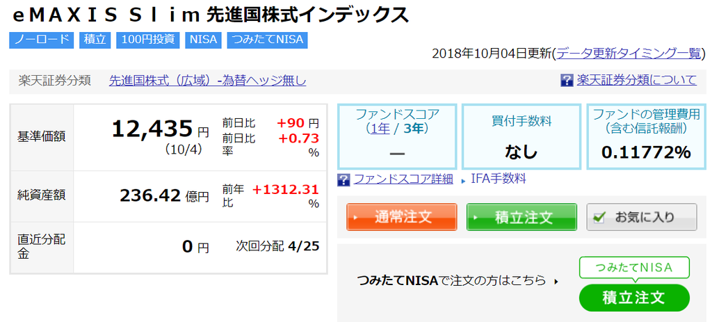 f:id:andoyuki:20181005183121p:plain