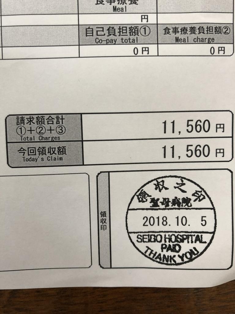 f:id:andoyuki:20181015122450j:plain