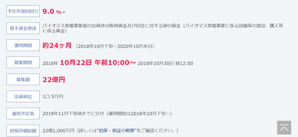 f:id:andoyuki:20181021155926p:plain
