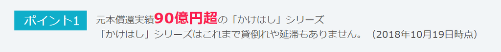 f:id:andoyuki:20181021160304p:plain