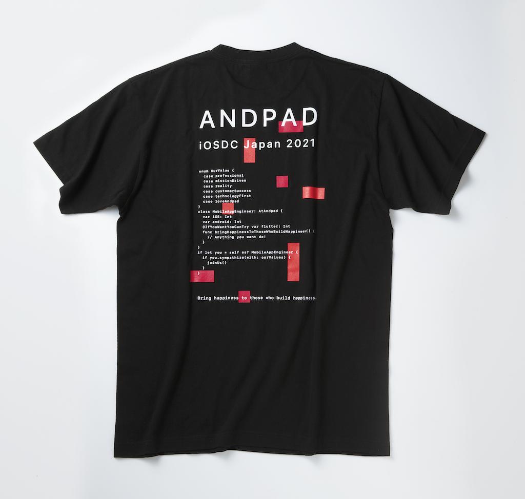 f:id:andpad-hijikata:20211007151752p:plain