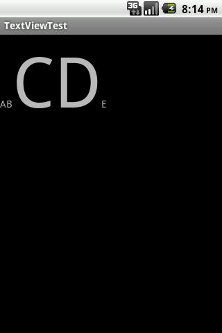 f:id:androidprogram:20100529052118p:image