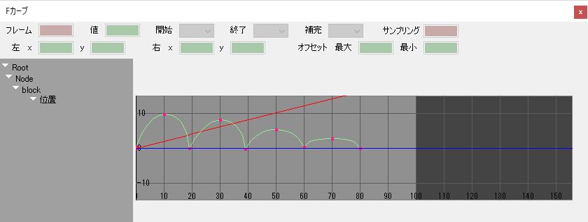 f:id:andron:20181115103254p:plain
