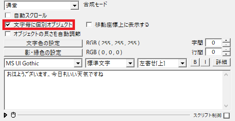 f:id:andron:20191011004414p:plain
