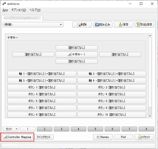 f:id:andron:20200105235709p:plain