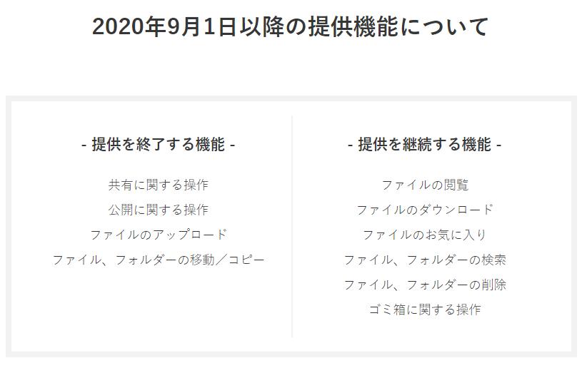 f:id:andron:20200217133235p:plain