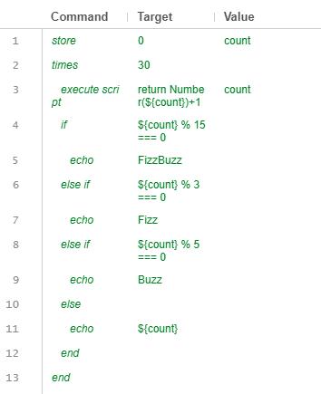 f:id:andron:20200224222502p:plain
