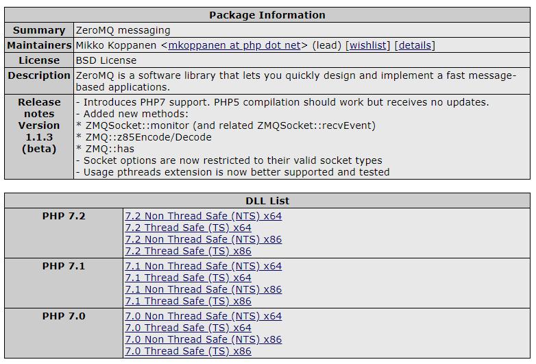 f:id:andron:20200317215714p:plain