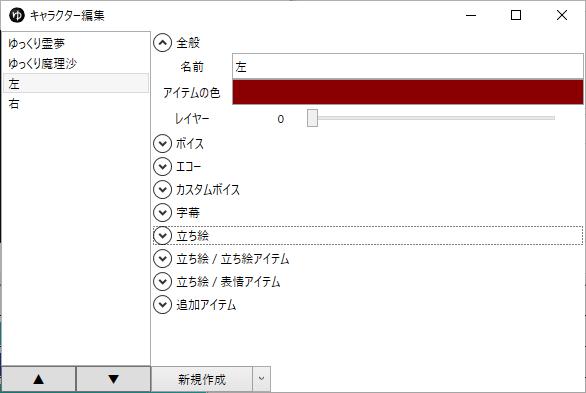 f:id:andron:20200405080331p:plain