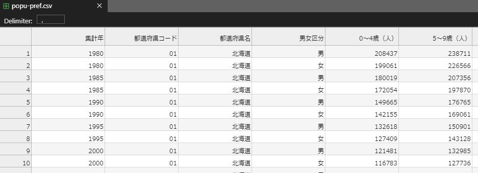 f:id:andron:20200420222004p:plain