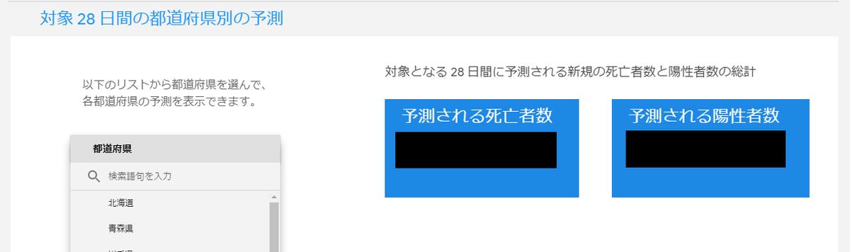 f:id:andron:20210110104230p:plain