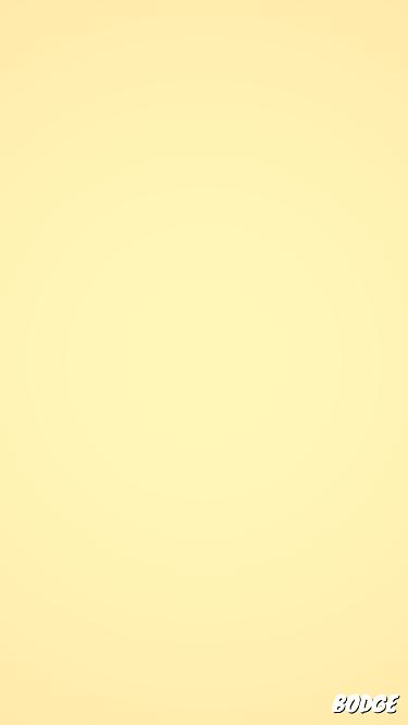 f:id:andron:20210218225749p:plain