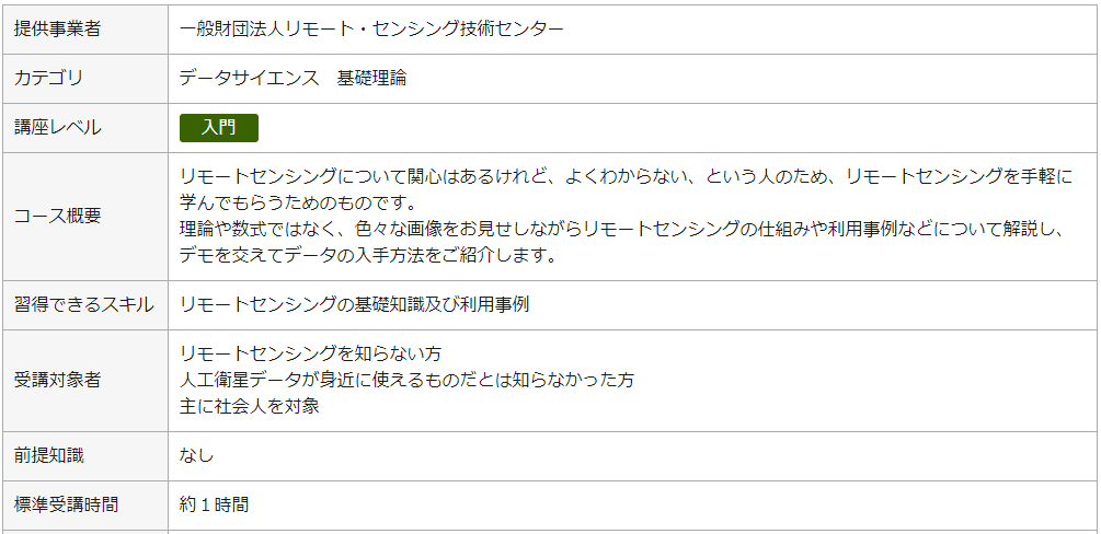 f:id:andron:20210318210751p:plain