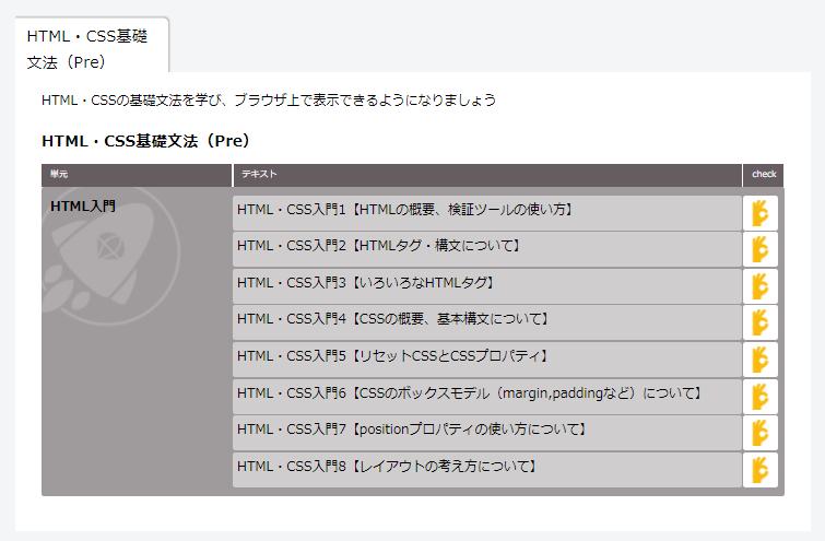 f:id:andron:20210325213637p:plain