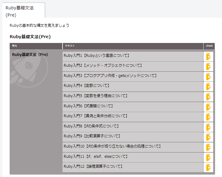 f:id:andron:20210325214056p:plain