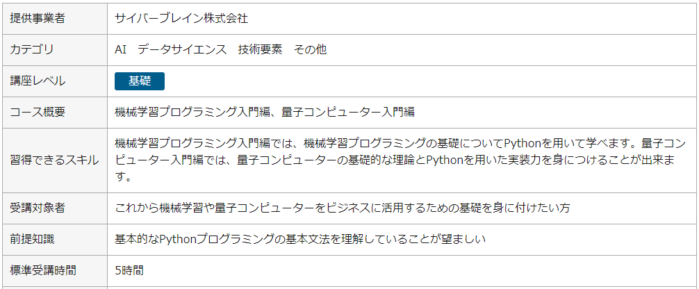 f:id:andron:20210325215203p:plain