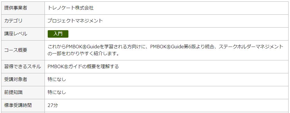 f:id:andron:20210412200624p:plain