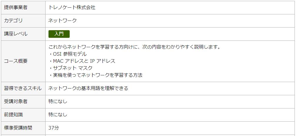 f:id:andron:20210412200633p:plain