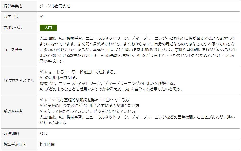 f:id:andron:20210426234424p:plain