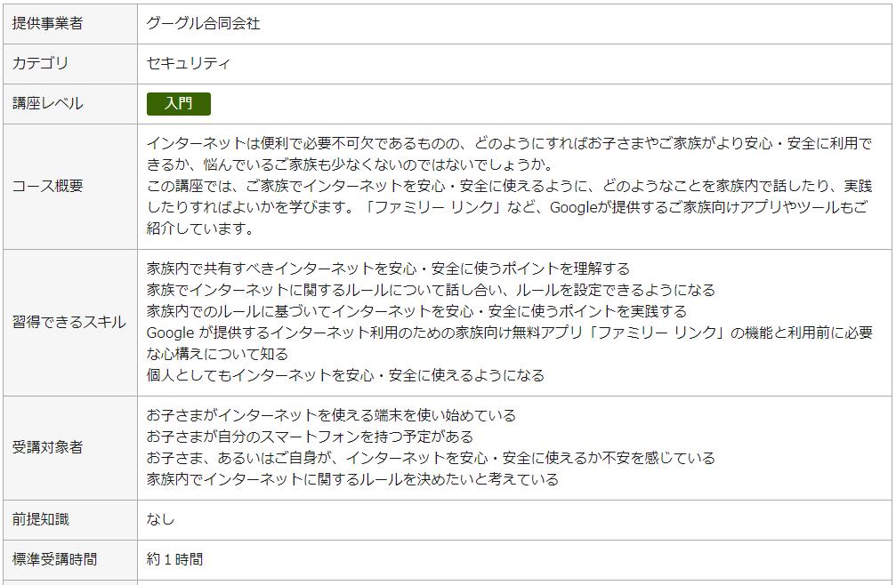 f:id:andron:20210426234552p:plain