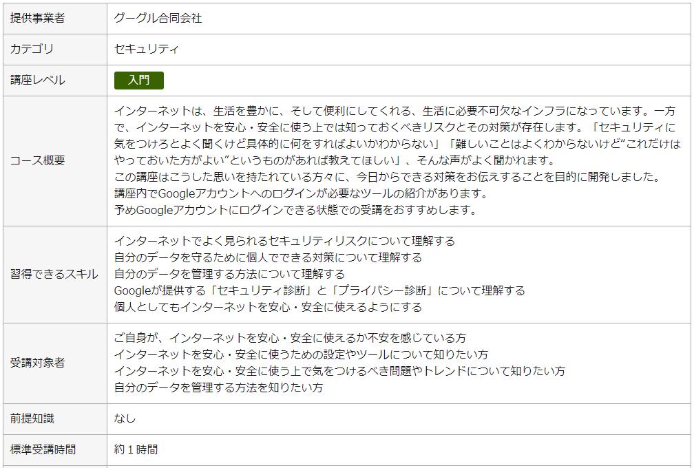f:id:andron:20210426234647p:plain