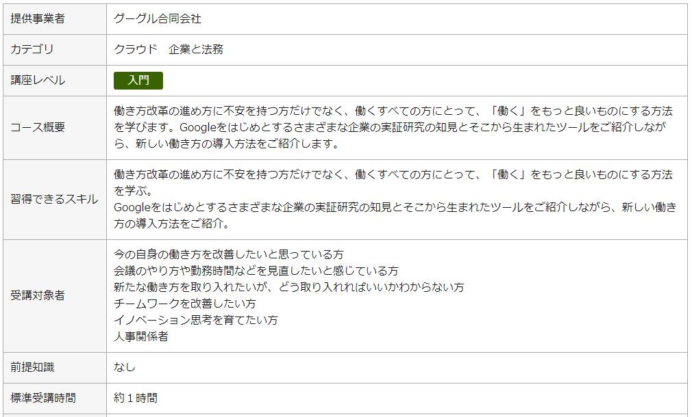 f:id:andron:20210429231258p:plain