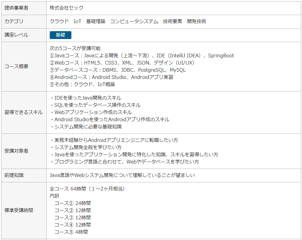 f:id:andron:20210509000431p:plain