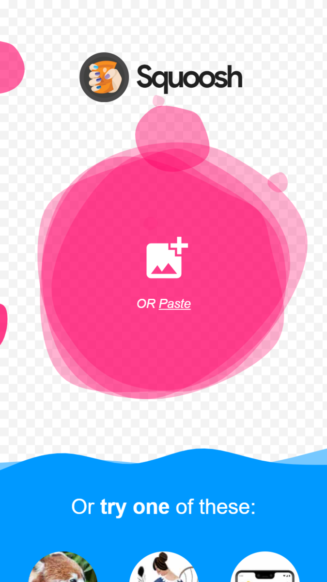 f:id:andron:20210528095704p:plain
