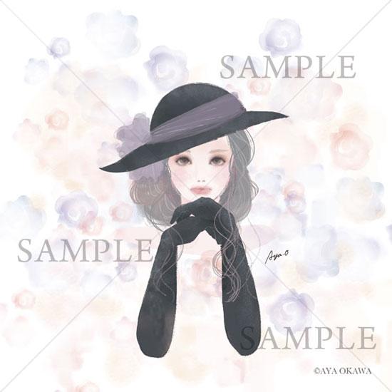 f:id:andvividcolors:20170707153132j:plain