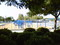 Sunnyvale Ortega Park6
