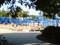 Sunnyvale Ortega Park5