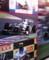 C&C UF & iExpo 2012 NEC