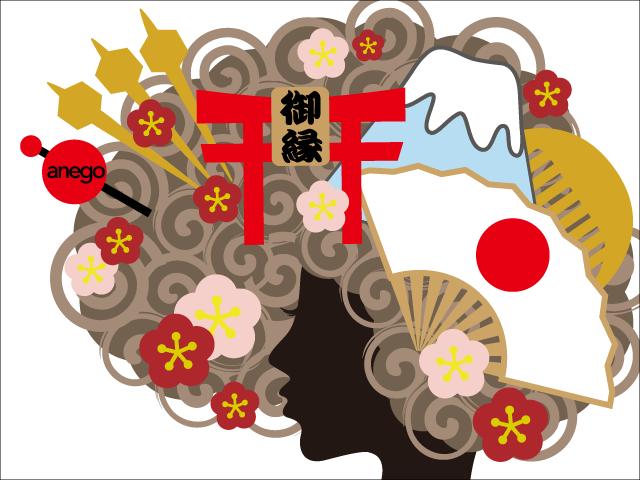 f:id:anego_yukudoko:20190101111206p:plain
