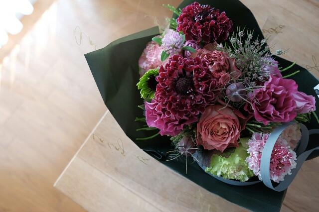 f:id:anemone-kaori:20170503213654j:image