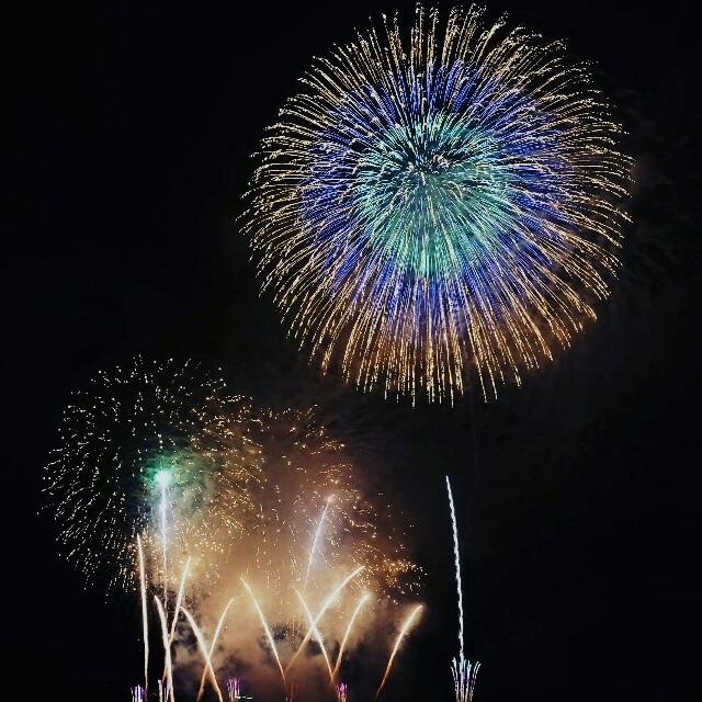 f:id:anemone-kaori:20170804233150j:image
