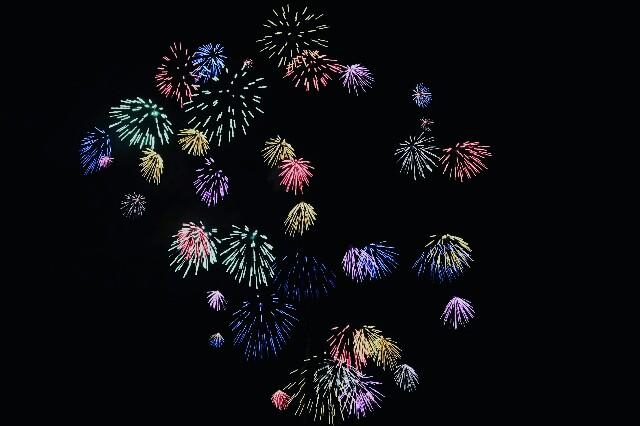 f:id:anemone-kaori:20170804233312j:image