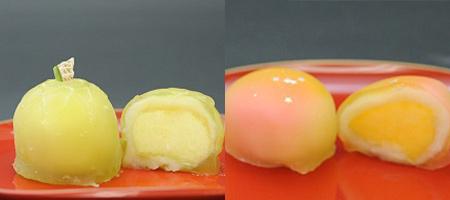 f:id:anemoneko:20141029191722j:plain