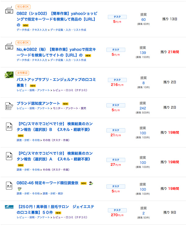 f:id:anemoneko:20160802182706j:plain