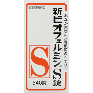 f:id:anemonelty:20171026153549j:plain